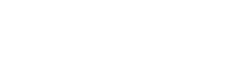 Triathlon Team DAV Ravensburg
